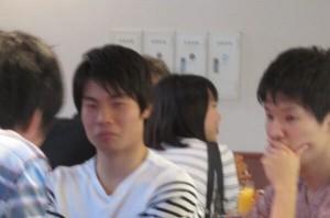 2015/9/13朝活2